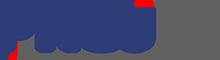 The ProjX logo.